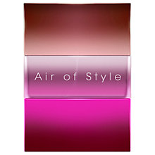 Buy MAC Air of Style Online at johnlewis.com