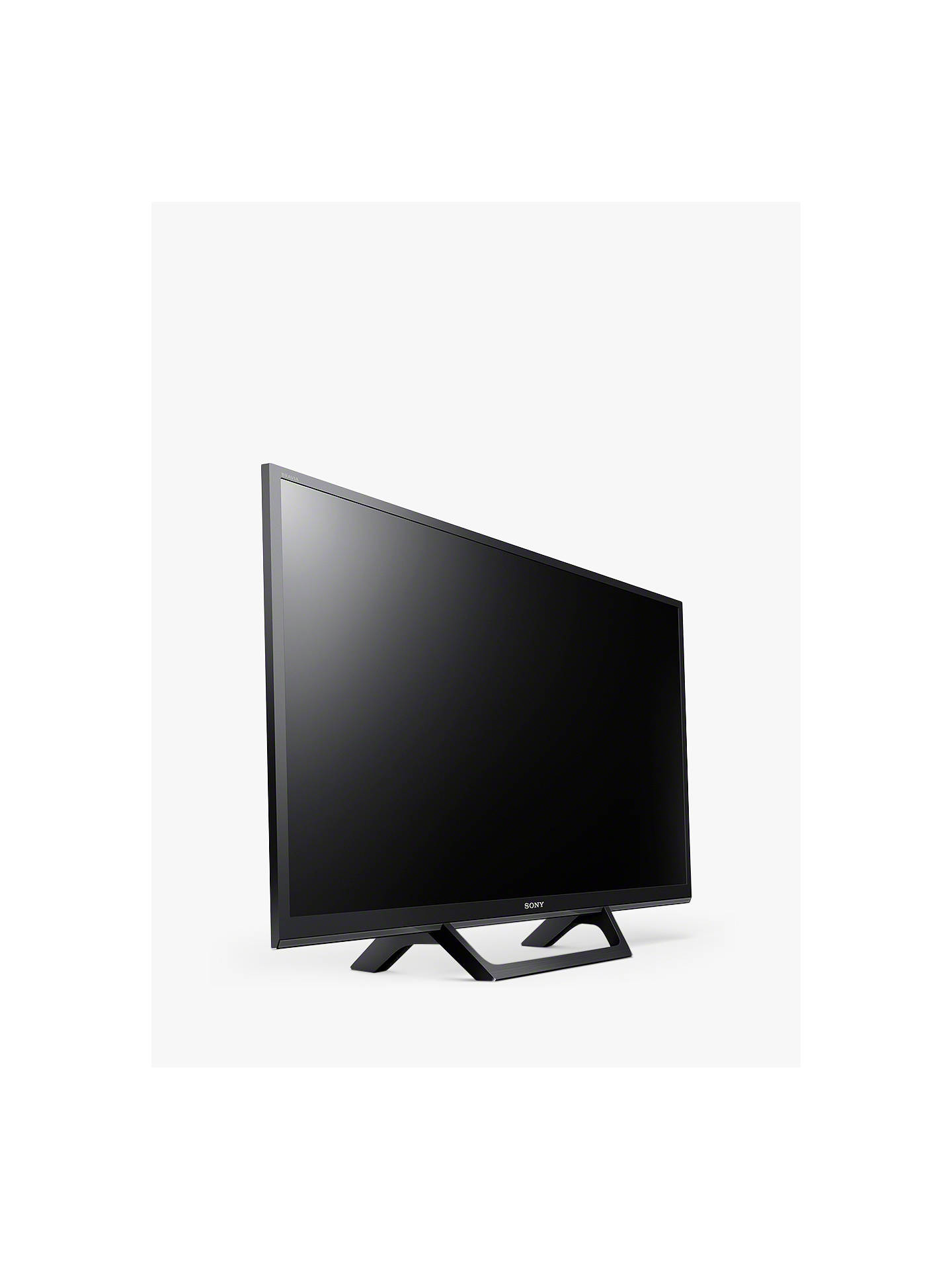 Sony Bravia KDL32WE613 LED HDR HD Ready 720p Smart TV, 32