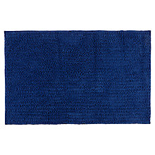 Buy House by John Lewis Quick Dry Bath Mat Online at johnlewis.com