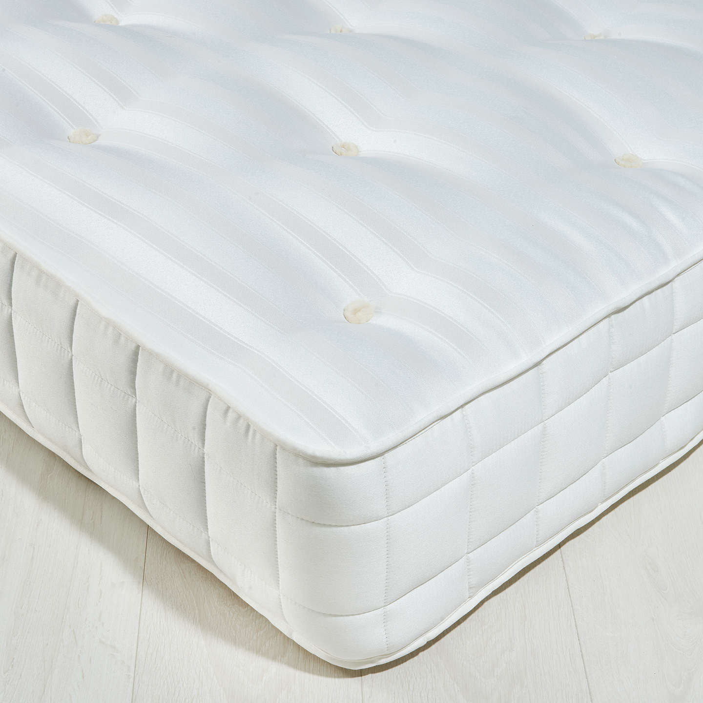 mattress king ezze oman size by majestic sleep sleepezze