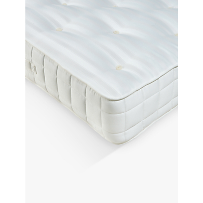 John Lewis Ortho Classic 1200 Pocket Spring Mattress, Double