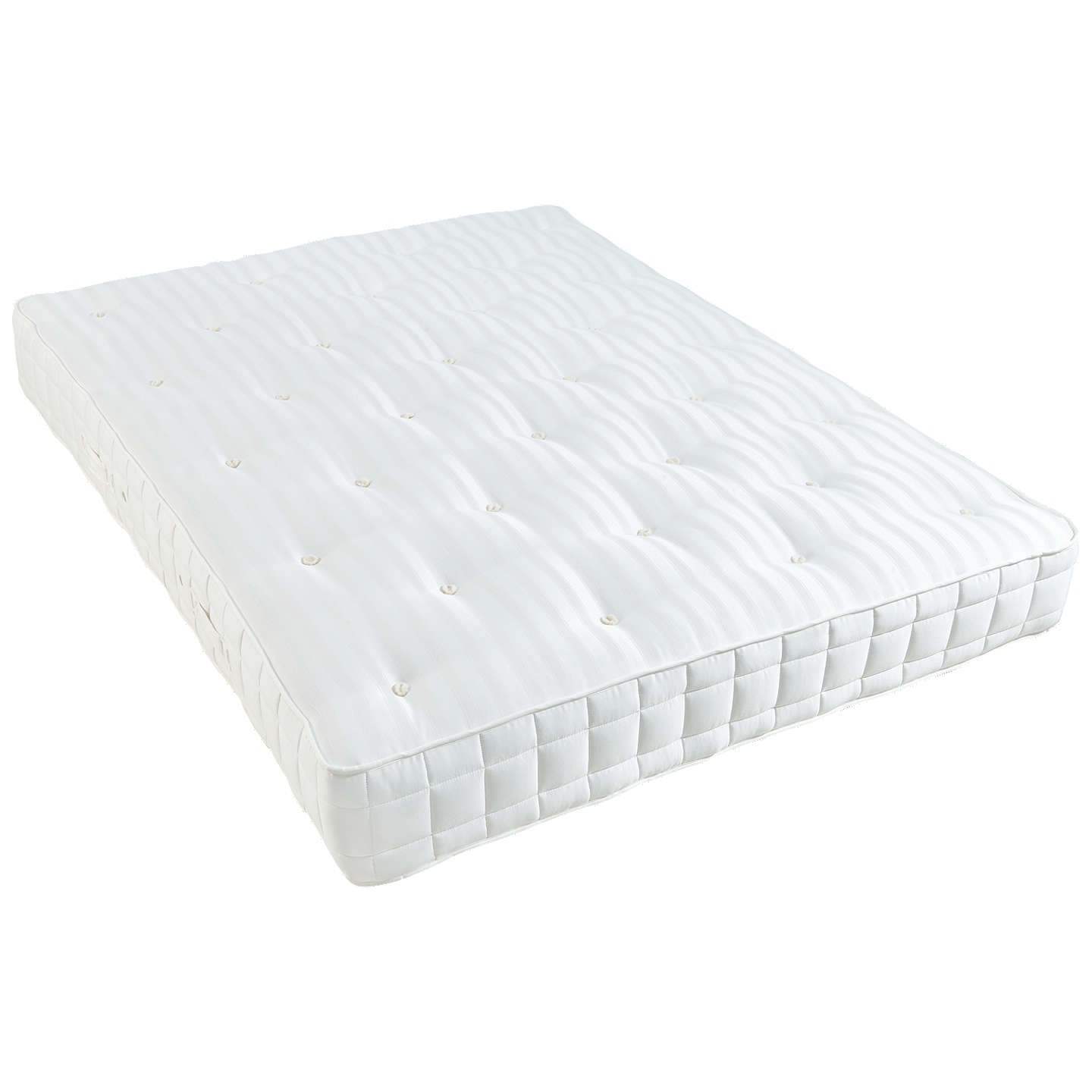 com antibacterial pad amazon dp bedsure quilted mattress soft ultra king hypoallergenic size protector breathable