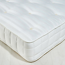 Buy John Lewis Ortho Premier 1000 Pocket Spring Mattress, King Size Online at johnlewis.com