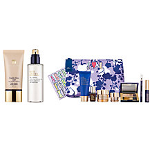 Buy Estée Lauder Double Wear Light Stay-In-Place Makeup, 2.0 and Mist with Gift Online at johnlewis.com