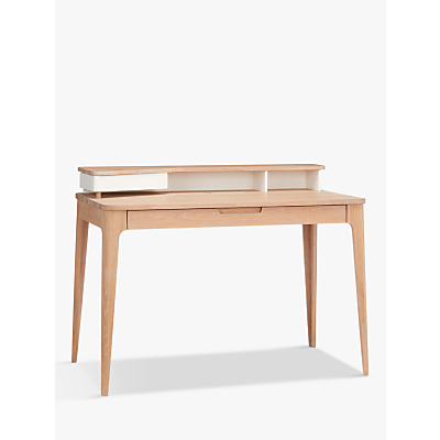 ebbe gehl for john lewis mira desk