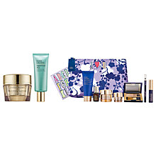 Buy Estée Lauder Detox Mask, 75ml and Anti-Ageing Eye Balm, 15ml with Gift Online at johnlewis.com
