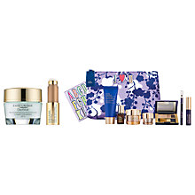 Buy Estée Lauder Double Wear Stick Foundation, 2N1 Desert Beige and Anti-Oxidant Creme with Gift Online at johnlewis.com