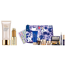 Buy Estée Lauder Double Wear Stick Foundation, 3N1 Ivory Beige and Primer with Gift Online at johnlewis.com