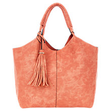 Buy Oasis Margo Tote Bag Online at johnlewis.com