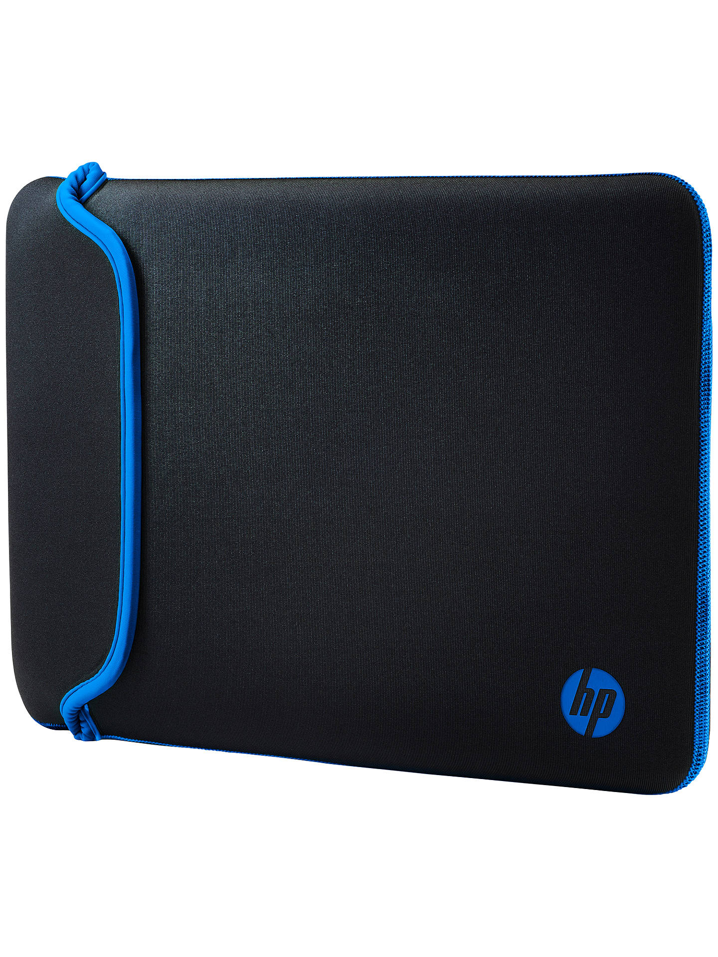 d839e694dee0 HP Neoprene Laptop Sleeve, 14