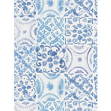 Buy Designers Guild Pesaro Wallpaper Online at johnlewis.com