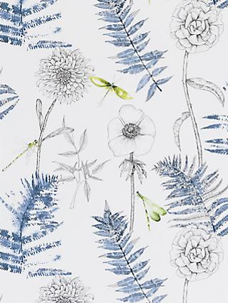 Designers Guild Acanthus Wallpaper