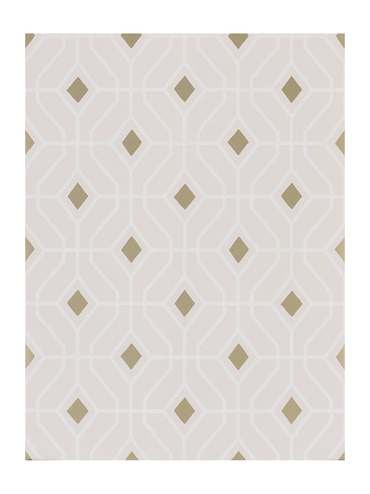 Buy Designers Guild Laterza Wallpaper, PDG1026/08 Online at johnlewis.com