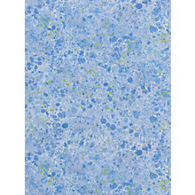 Buy Designers Guild Lustro Wallpaper Online at johnlewis.com