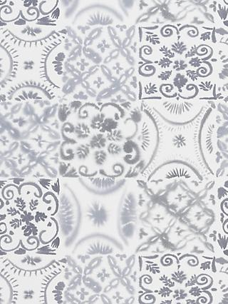 Designers Guild Pesaro Wallpaper