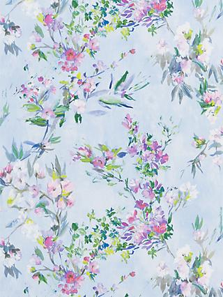 Designers Guild Faience Wallpaper
