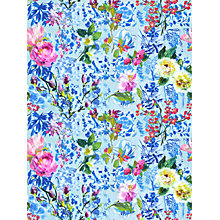 Buy Designers Guild Majolica Wallpaper Panel Online at johnlewis.com