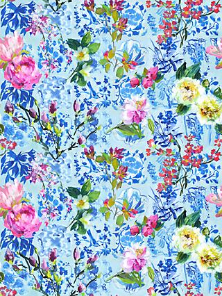 Designers Guild Majolica Wallpaper Panel