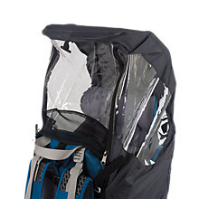 Buy LittleLife Carrier Raincover Online at johnlewis.com