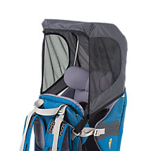 Buy LittleLife Carrier Sunshade Online at johnlewis.com