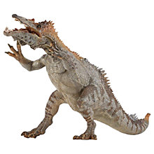 Buy Papo Figurines: Baryonyx Dinosaur Online at johnlewis.com