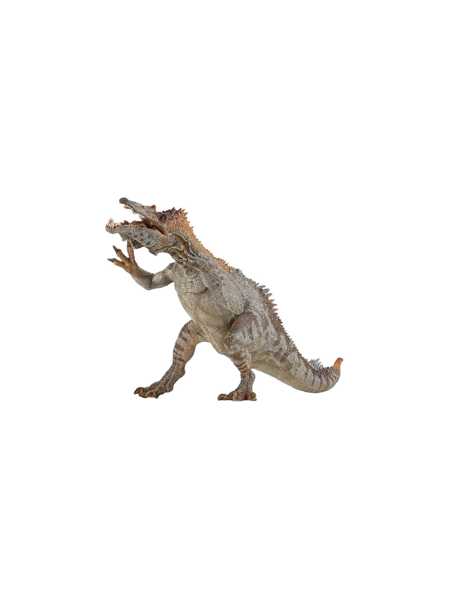 BuyPapo Figurines: Baryonyx Dinosaur Online at johnlewis.com