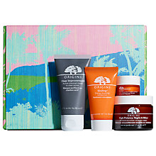Buy Origins Day & Night Refreshers Set Online at johnlewis.com