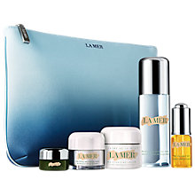 Buy La Mer The Revitalising Collection Online at johnlewis.com