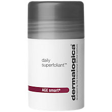 Buy Dermalogica Daily Superfoliant, 13g Online at johnlewis.com