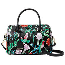 Buy kate spade new york Cameron Street Lane Large Satchel Online at johnlewis.com