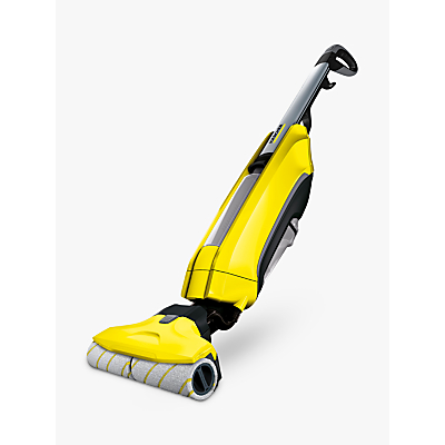Image of Karcher Corded Hard Floor Cleaner FC5