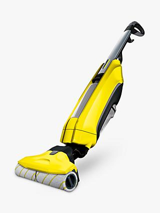 Kärcher FC5 Hard Floor Cleaner