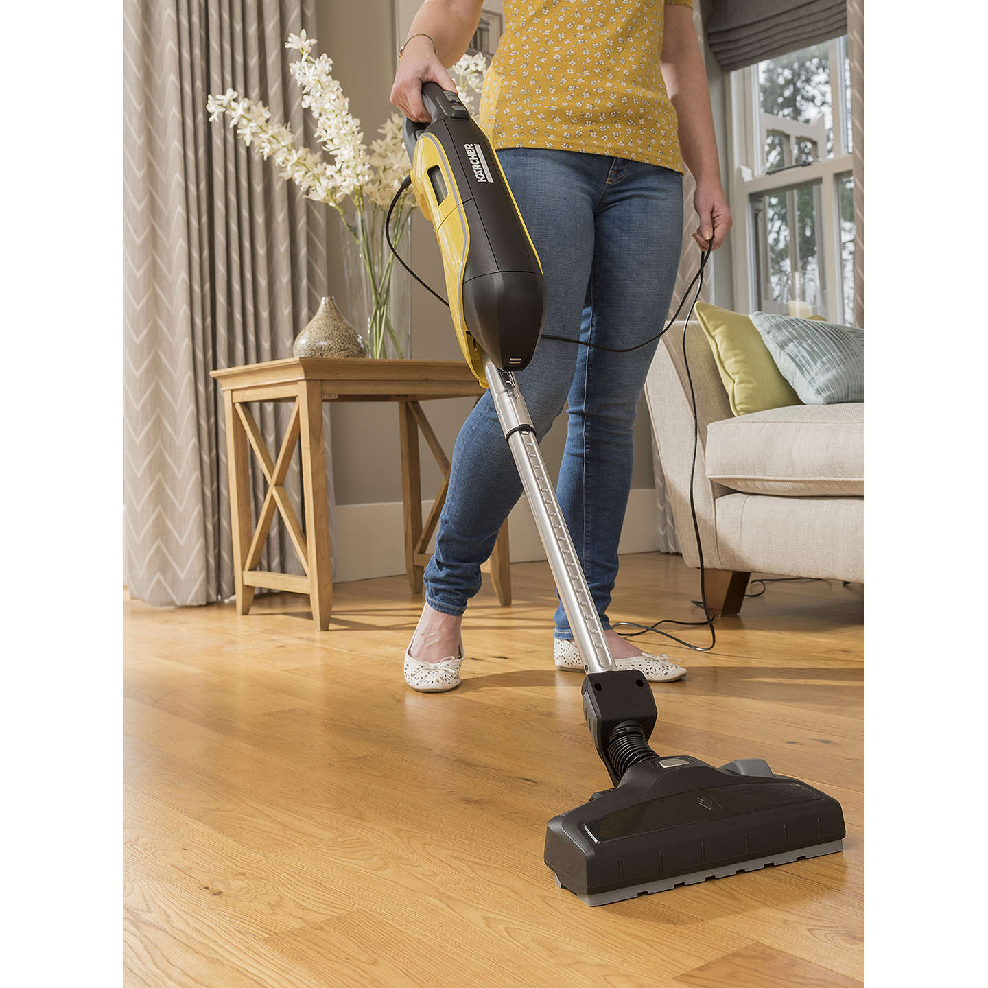 for inside hair top cleaners color high hardwood free dusk on and floor rated brown floors carpet with collection wood best vacuum pet