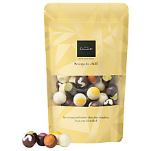 Buy Hotel Chocolat Scoops-to-Chill Big Dipper, 160g Online at johnlewis.com