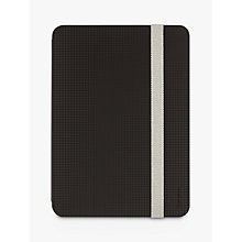 "Buy Targus Click-In Rotating Case for 10.5"" iPad Pro, Black Online at johnlewis.com"