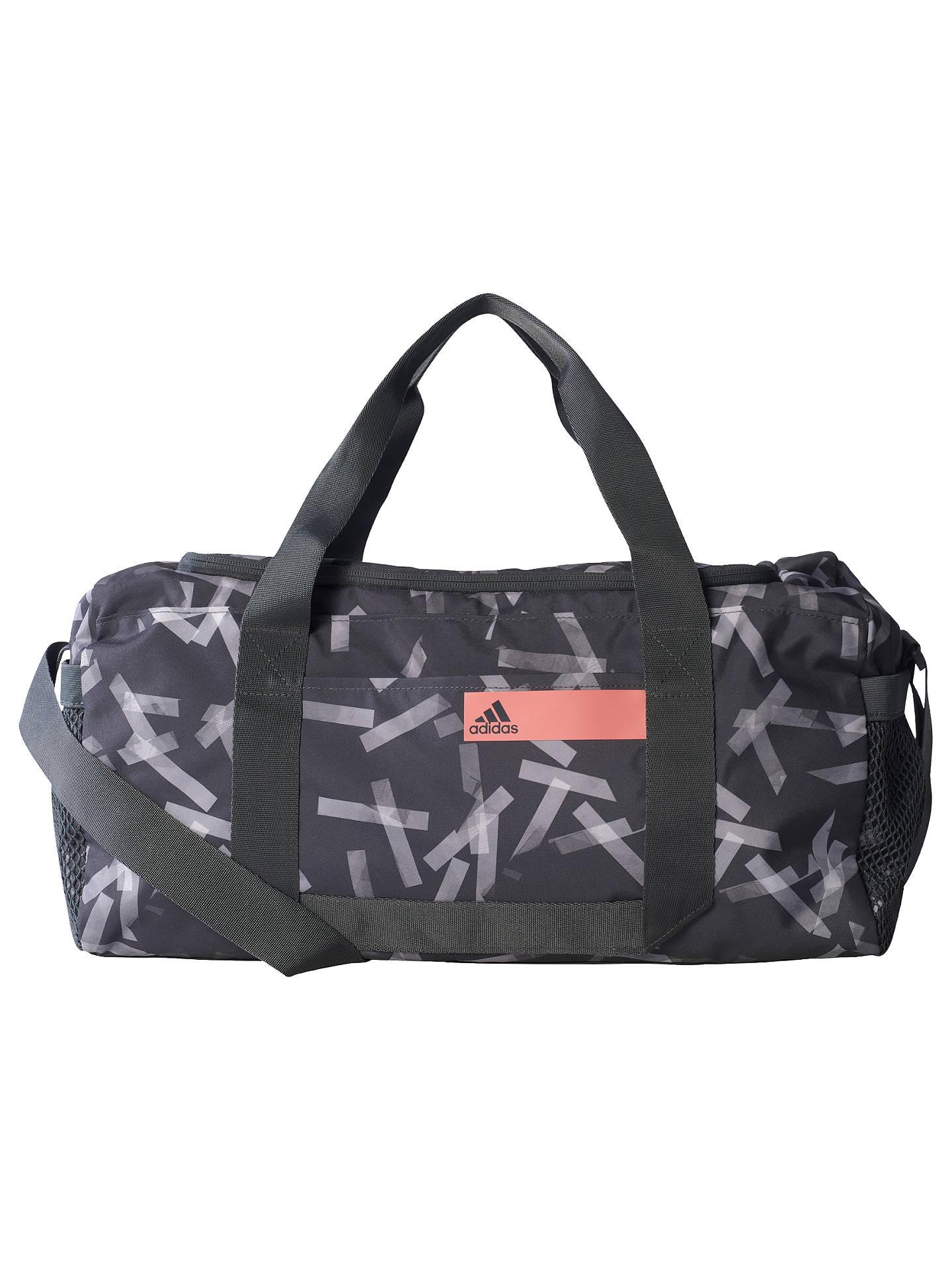 180f34148e Buy adidas Good Graphic Team Bag