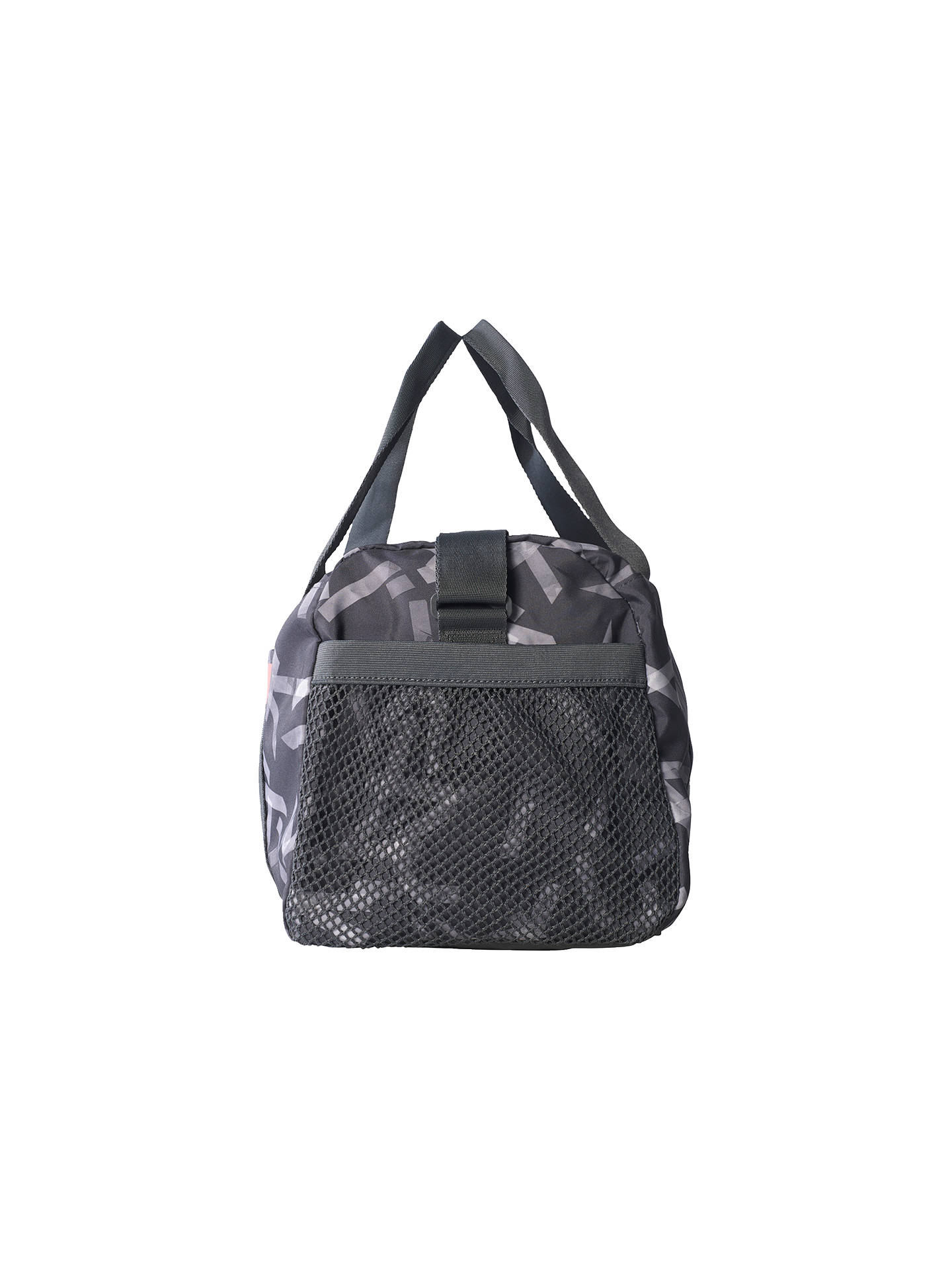 886c364b71 ... Buy adidas Good Graphic Team Bag