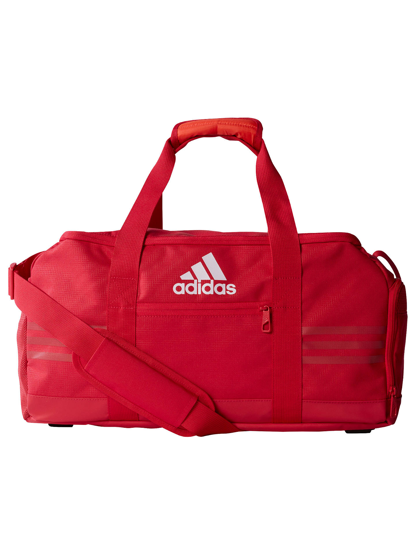 36fc44e6c4e9 Buyadidas 3-Stripes Performance Team Bag