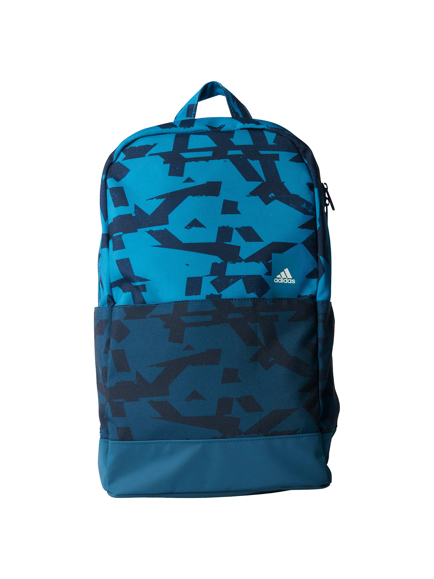 Buyadidas Classic Graphic Backpack 8eb29fa1d9cd8