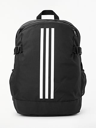 adidas 3-Stripes Power Sports Backpack 48673fe844471