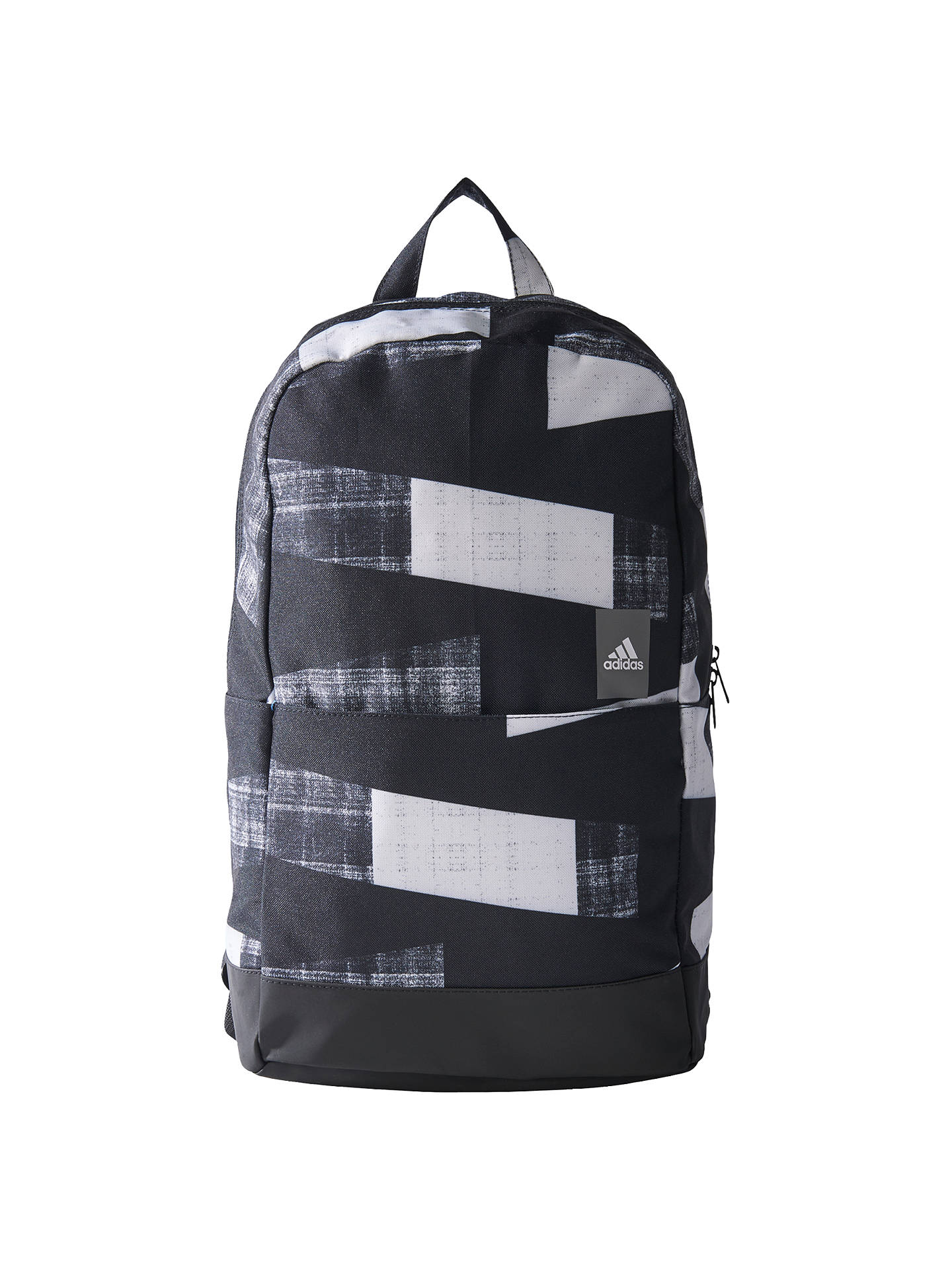 Buyadidas Classic Graphic Backpack 0b71d6c248523