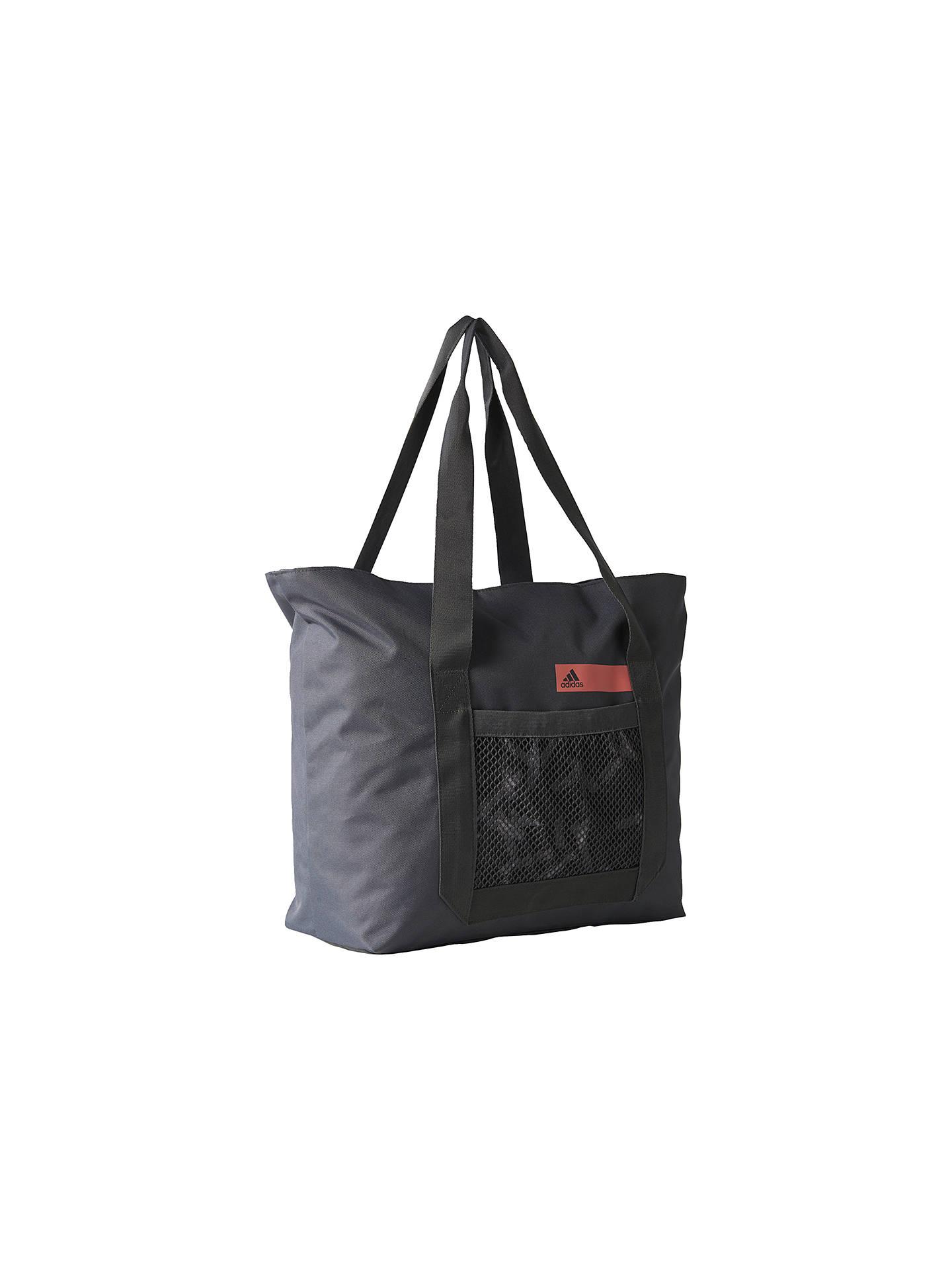 adidas Good Tote Bag at John Lewis   Partners cccfc30f0819c