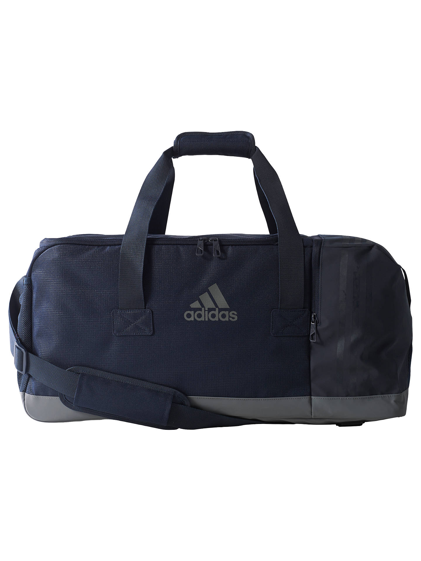 46c0374bf5b Buy Adidas 3-Stripes Performance Sports Bag