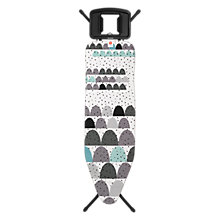 Buy Brabantia Dunes Ironing Board Online at johnlewis.com