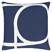 Buy House by John Lewis Track Cushion Online at johnlewis.com