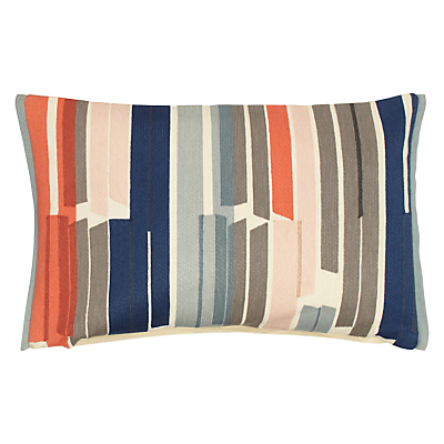 John Lewis Ingrid Cushion