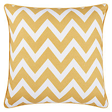 Buy John Lewis Caxton Cushion Online at johnlewis.com