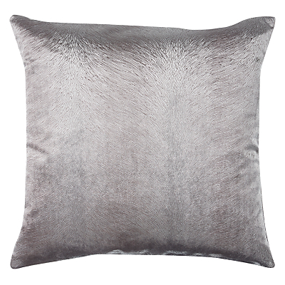 John Lewis Cavendish Cushion