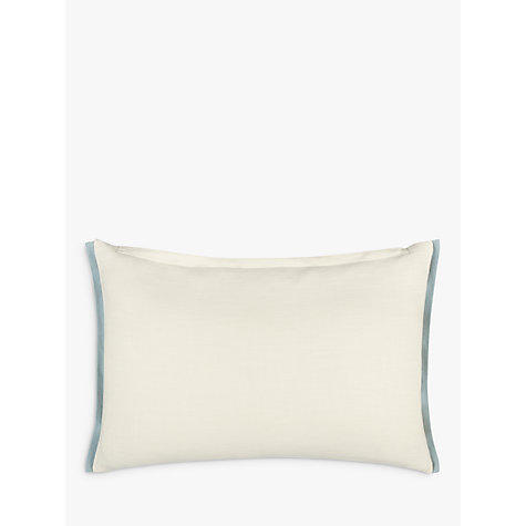 Buy John Lewis Ingrid Cushion Online at johnlewis.com