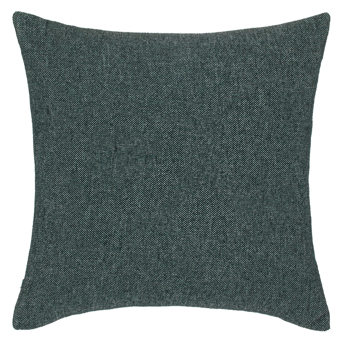 BuyDesign Project by John Lewis No.033 Cushion, Evergreen Online at johnlewis.com